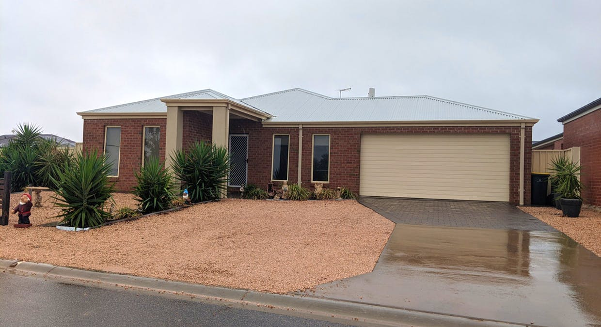 1 Diablo Way, Mildura, VIC, 3500 - Image 2