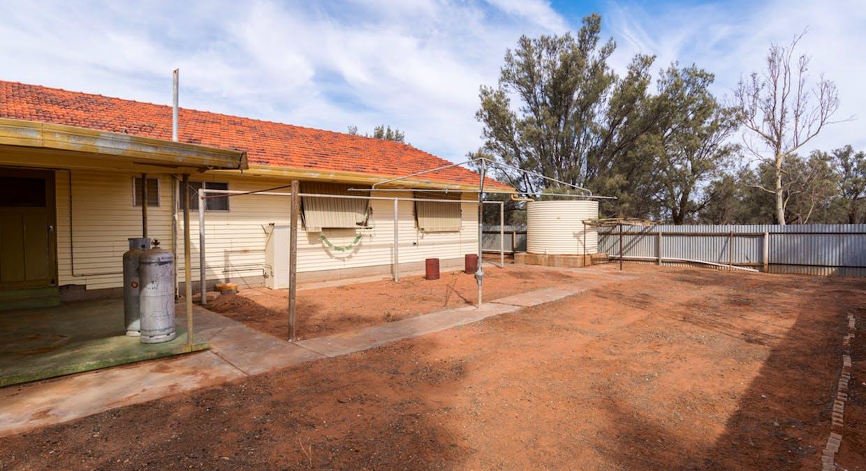 Eaglehawk Station, Broken Hill, NSW, 2880 - Image 18