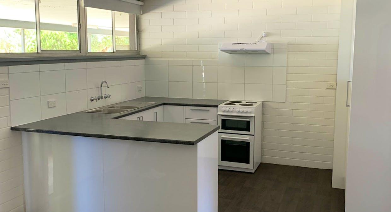 2/364 Deakin Avenue, Mildura, VIC, 3500 - Image 2