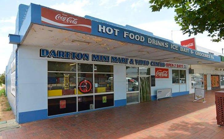 19-21 Tapio Street, Dareton, NSW, 2717 - Image 1