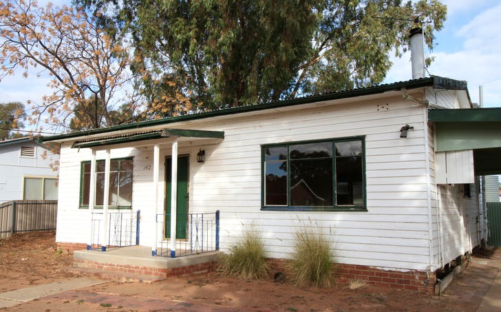 142 Darling Street, Wentworth, NSW, 2648 - Image 1