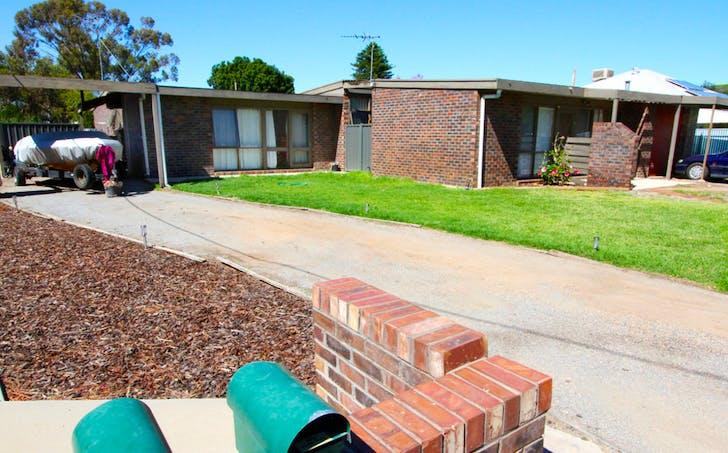 36 Sandwych Street, Wentworth, NSW, 2648 - Image 1