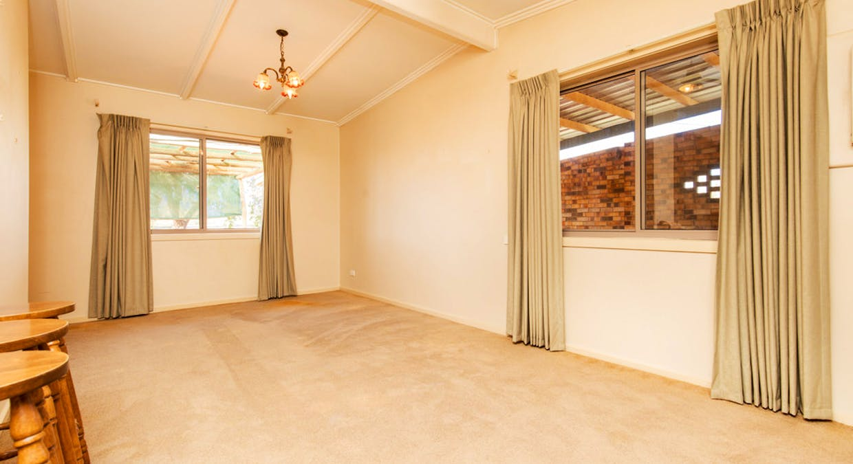 72 Armstrong Avenue, Wentworth, NSW, 2648 - Image 8