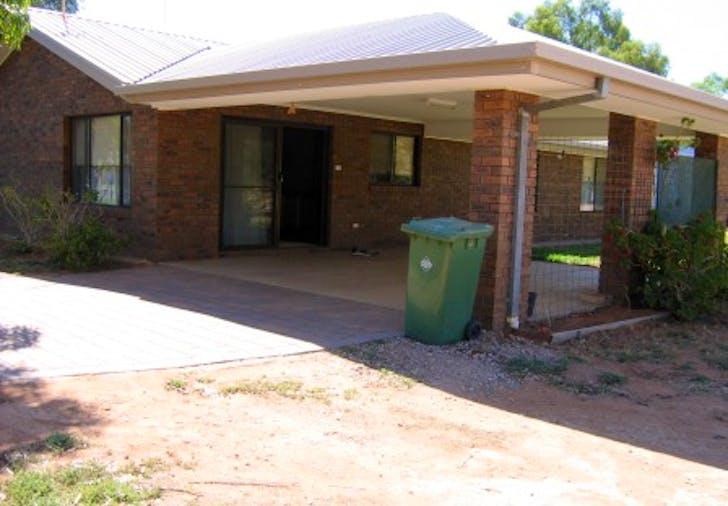 31 Arthur Street, Wentworth, NSW, 2648