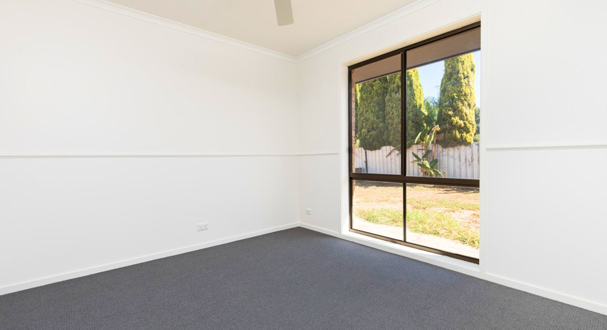 17 Brodie Close, Mildura, VIC, 3500 - Image 10