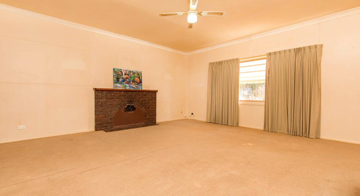 72 Armstrong Avenue, Wentworth, NSW, 2648 - Image 23