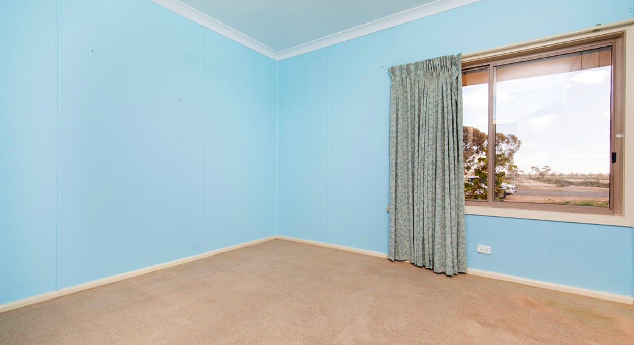 72 Armstrong Avenue, Wentworth, NSW, 2648 - Image 13