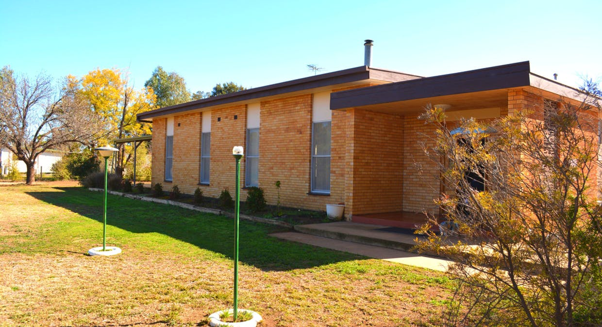 2408 Silver City Highway, Curlwaa, NSW, 2648 - Image 11