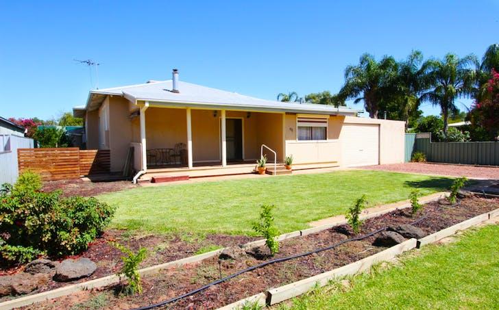 172 Darling Street, Wentworth, NSW, 2648 - Image 1