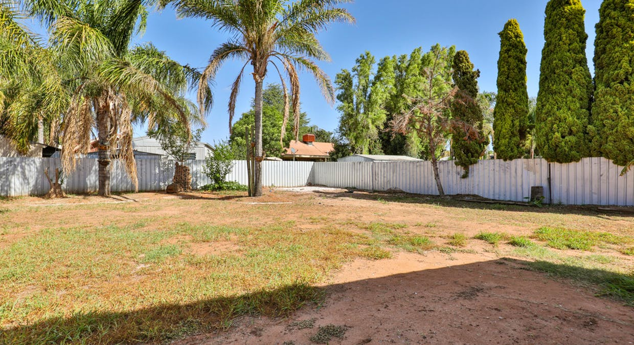 17 Brodie Close, Mildura, VIC, 3500 - Image 14