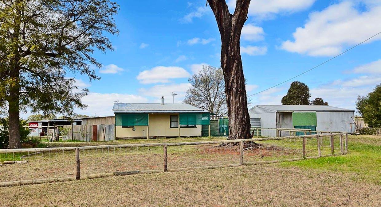 568 Pomona Road, Pomona, NSW, 2648 - Image 5