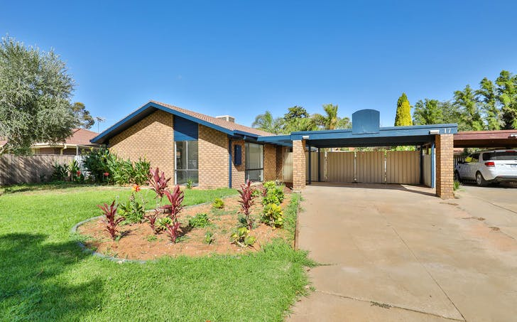 17 Brodie Close, Mildura, VIC, 3500 - Image 1