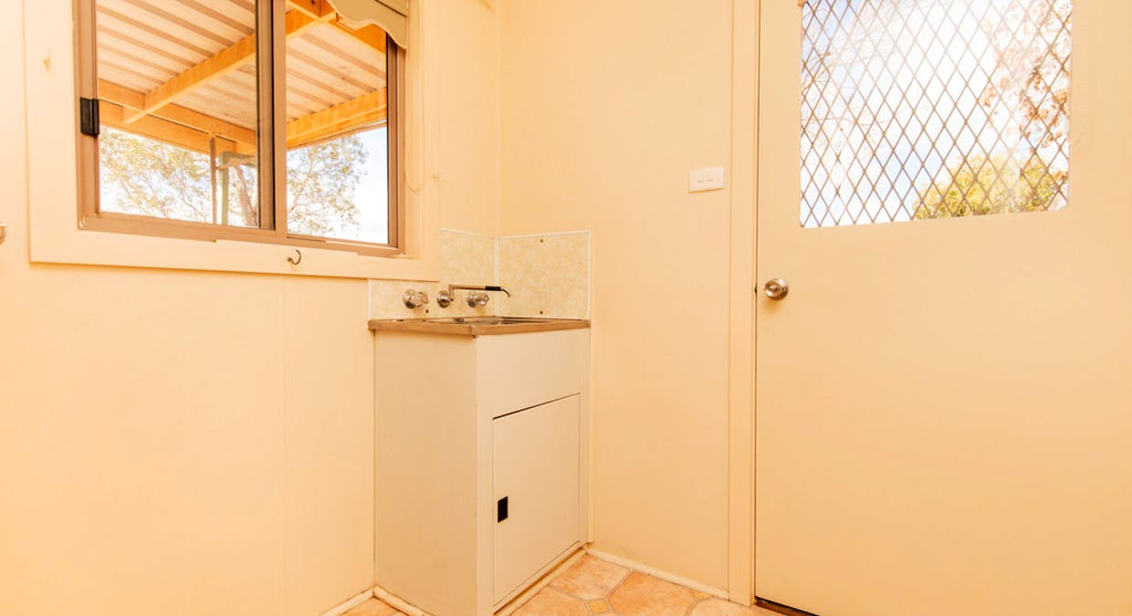 72 Armstrong Avenue, Wentworth, NSW, 2648 - Image 24