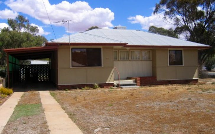 62 Murray Street, Wentworth, NSW, 2648 - Image 1