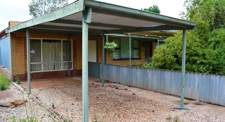 99 Beverley Street, Wentworth, NSW, 2648 - Image 7