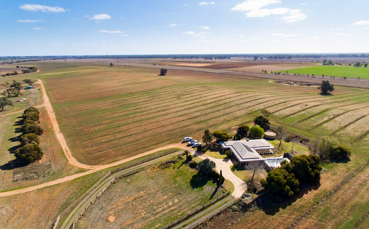 108, 42-75 Scottie Point Road, Beverford, VIC, 3590 - Image 1