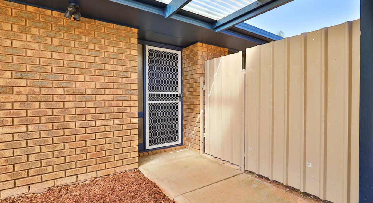17 Brodie Close, Mildura, VIC, 3500 - Image 16