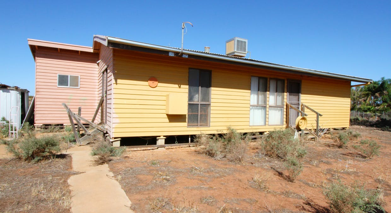 11 Alexander Lane, Coomealla, NSW, 2717 - Image 9