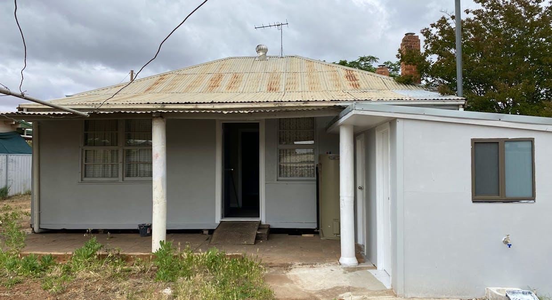 15 Neilpo Street, Dareton, NSW, 2717 - Image 6