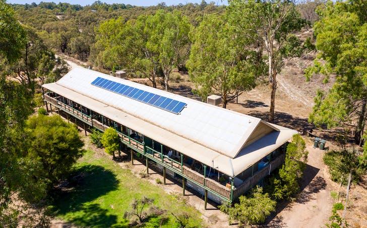 150 Hendy Road, Buronga, NSW, 2739 - Image 1