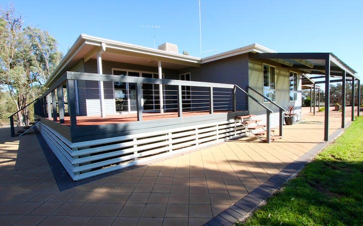 34 Cudmore Road, Wentworth, NSW, 2648 - Image 1