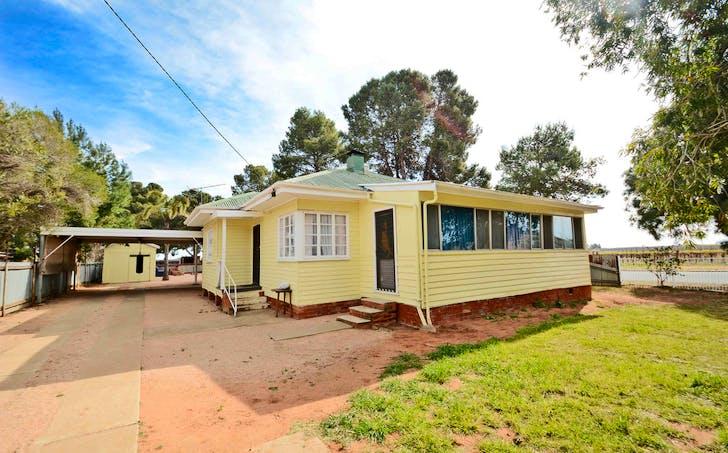 83 Tapio, Dareton, NSW, 2717 - Image 1