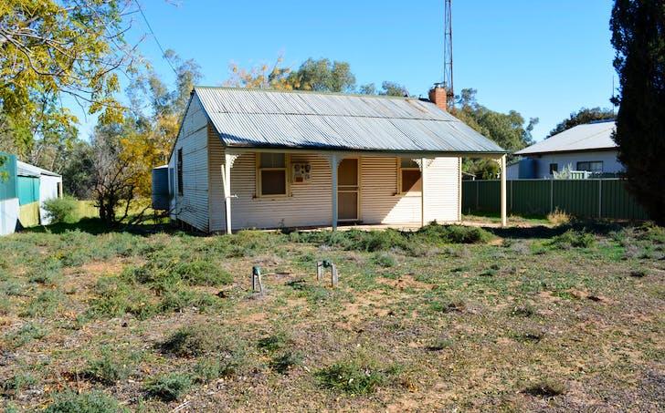 18 Tarcoola Street, Pooncarie, NSW, 2648 - Image 1