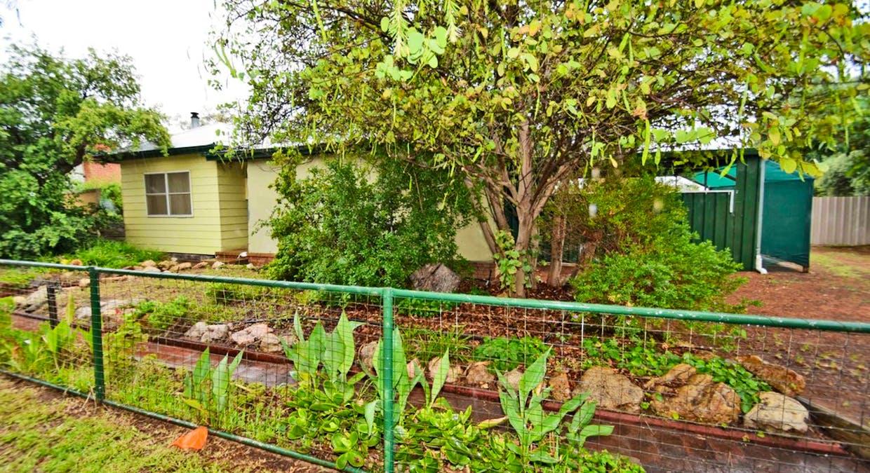 119 Darling Street, Wentworth, NSW, 2648 - Image 1
