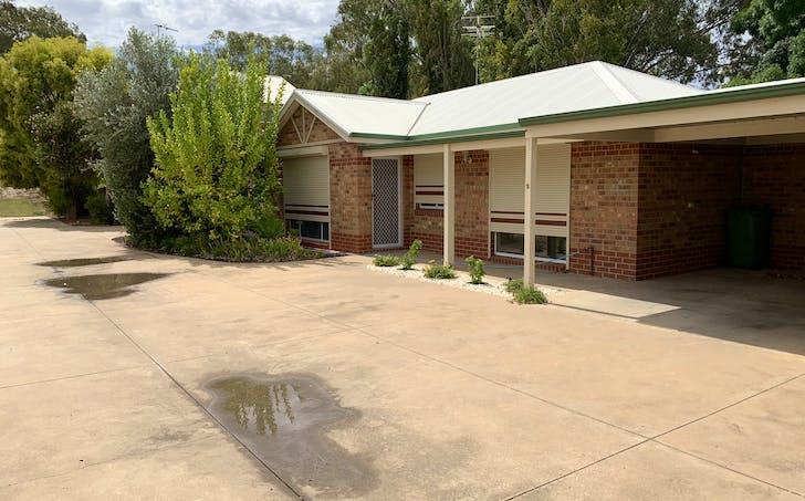 2/153 Darling Street, Wentworth, NSW, 2648 - Image 1