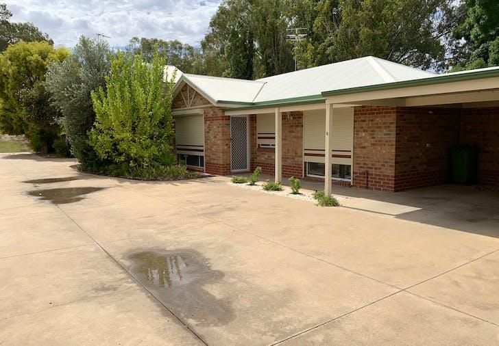2/153 Darling Street, Wentworth, NSW, 2648