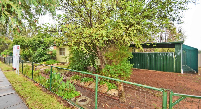 119 Darling Street, Wentworth, NSW, 2648 - Image 4
