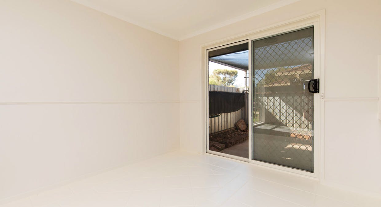 17 Brodie Close, Mildura, VIC, 3500 - Image 4