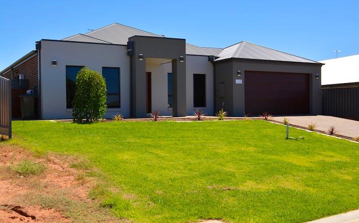 27 Livingston Drive, Gol Gol, NSW, 2738 - Image 1