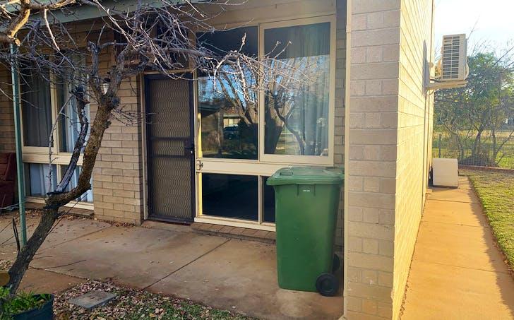 4/17 Matong Street, Dareton, NSW, 2717 - Image 1