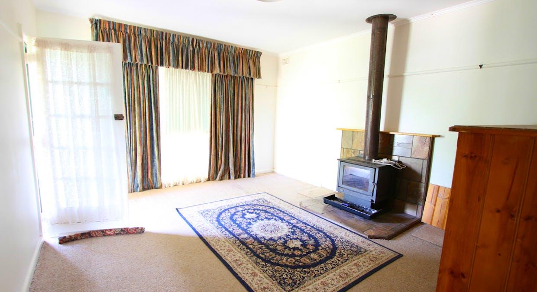 530 Pomona Road, Pomona, NSW, 2648 - Image 6