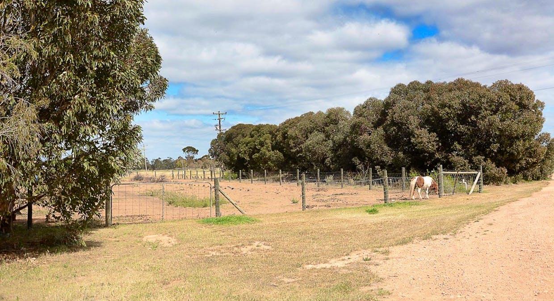 568 Pomona Road, Pomona, NSW, 2648 - Image 21