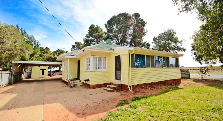 83 Tapio Street, Dareton, NSW, 2717 - Image 1