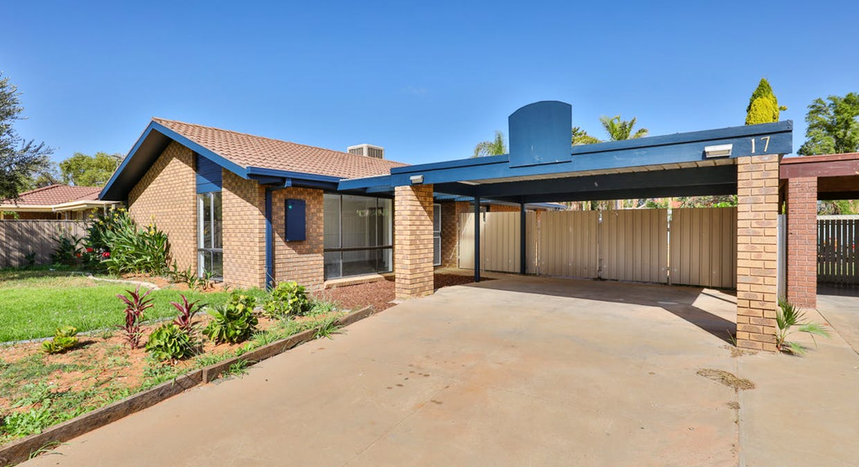 17 Brodie Close, Mildura, VIC, 3500 - Image 17