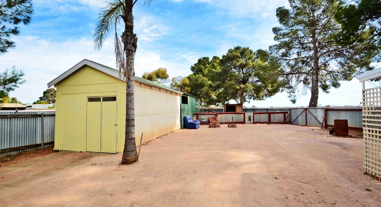 83 Tapio Street, Dareton, NSW, 2717 - Image 11