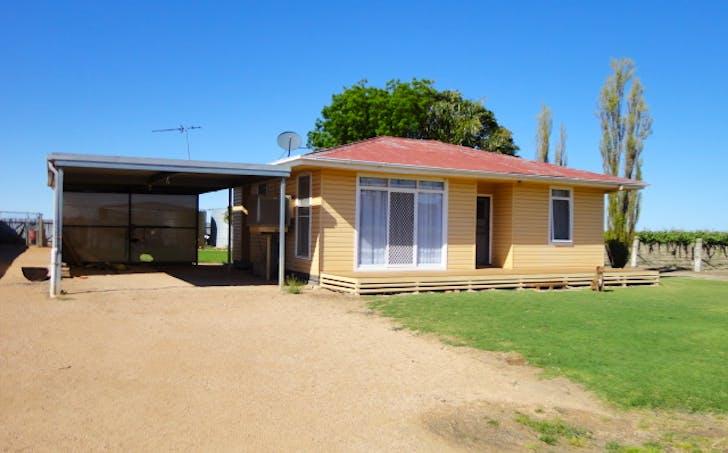 74 Darling Road, Pomona, NSW, 2648 - Image 1