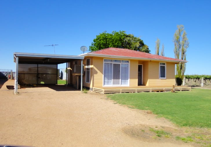 74 Darling Road, Pomona, NSW, 2648