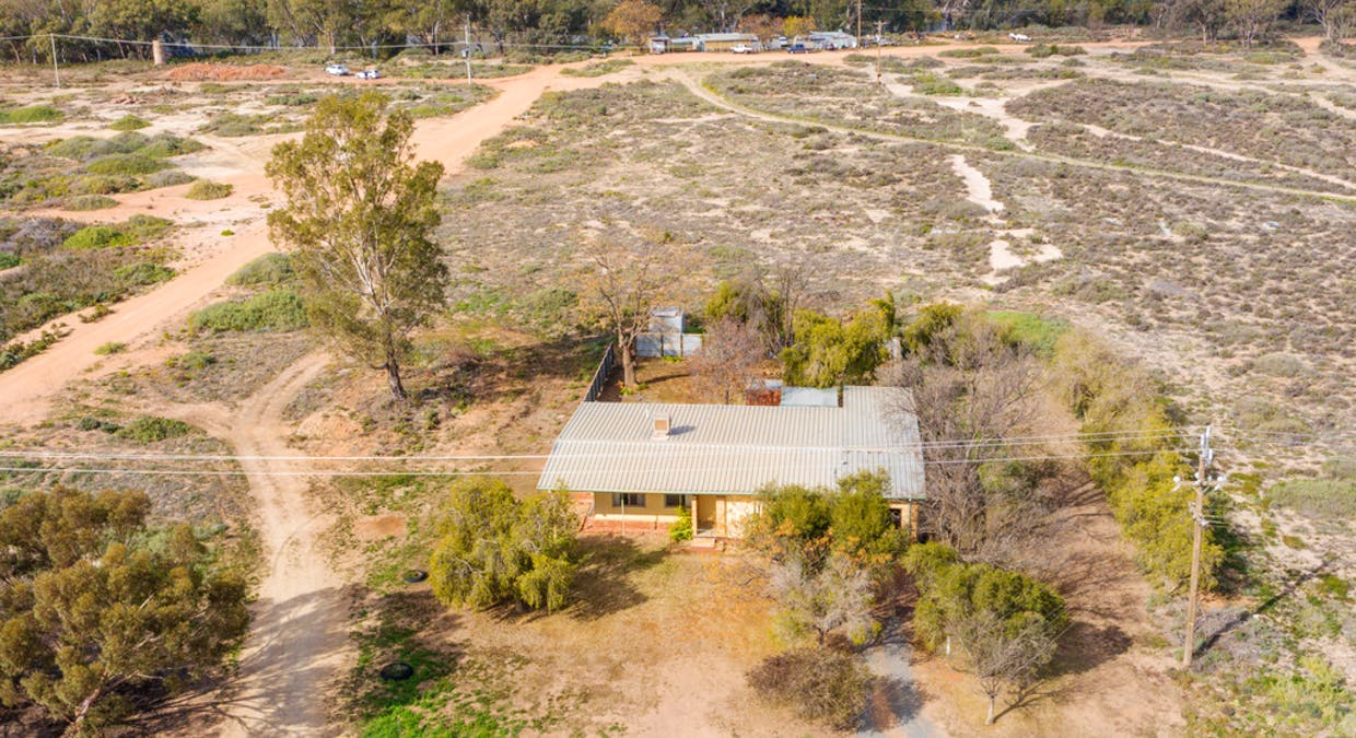 72 Armstrong Avenue, Wentworth, NSW, 2648 - Image 10