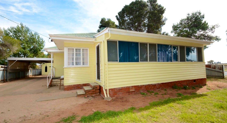 83 Tapio Street, Dareton, NSW, 2717 - Image 13