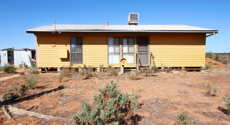 11 Alexander Lane, Coomealla, NSW, 2717 - Image 1