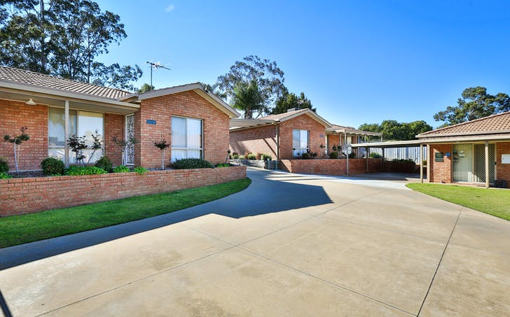 1 28-30 Riverview Drive, Coomealla, NSW, 2717 - Image 1