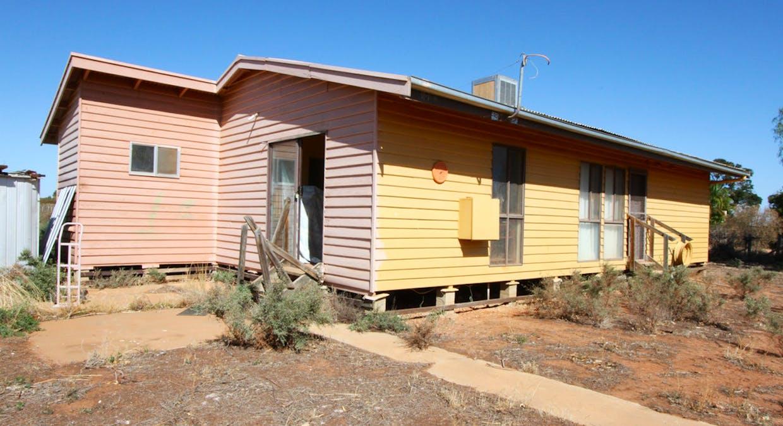 11 Alexander Lane, Coomealla, NSW, 2717 - Image 12