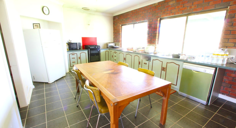 125 Cudmore Road, Wentworth, NSW, 2648 - Image 14