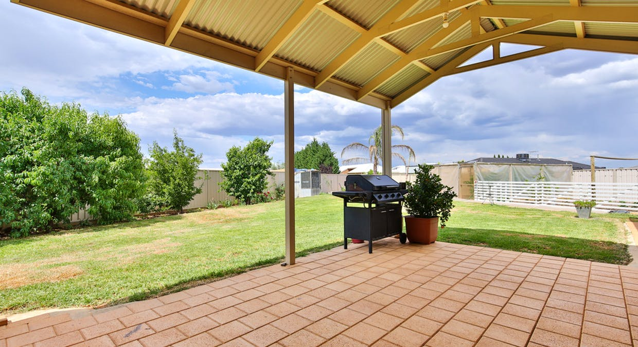 18 Betty Krake Drive, Red Cliffs, VIC, 3496 - Image 17