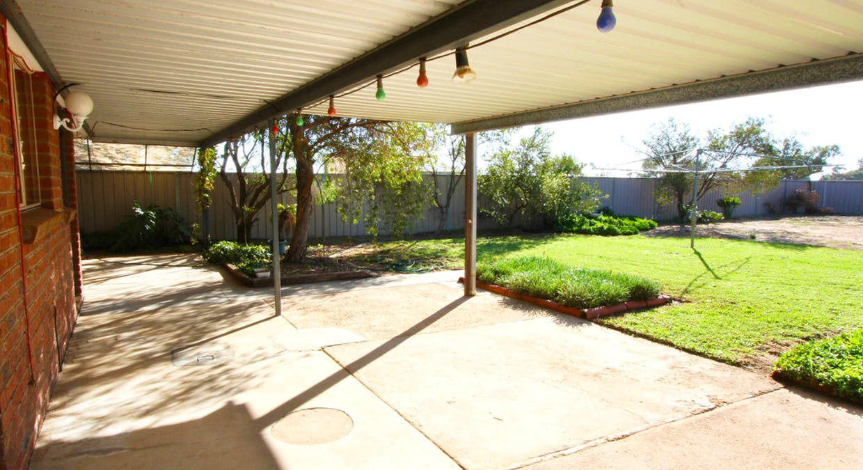 11 Shannon Street, Wentworth, NSW, 2648 - Image 14