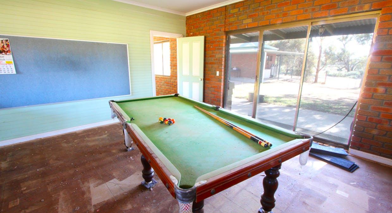 125 Cudmore Road, Wentworth, NSW, 2648 - Image 24